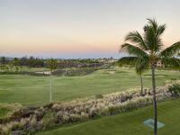 The Bay Club @ Waikoloa Beach Resort短期滞在 2日目