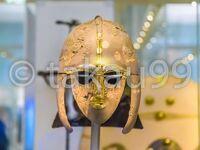 【イギリス一周旅行】大英博物館を完全攻略 必見の至宝16選+特別展日本の国宝4選