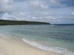 北マリアナ諸島サイパン 3泊4日