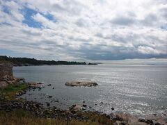 スウェーデン~フィンランド避暑の旅(7) ヘルシンキの象徴ヘルシンキ大聖堂と世界遺産の要塞 スオメンリンナ島