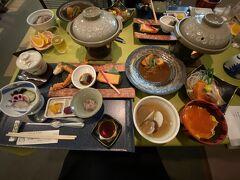 北海道を半周 知床の旅4