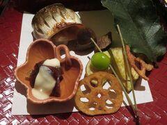 のんびり那須3泊3日レッサーパンダ遠征(2)高嶺の花だったハーヴェストホテル滞在~栃木牛ステーキメインと芸術的な和会席料理の夕食追加