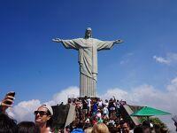 リオデジャネイロの眺望(動画)