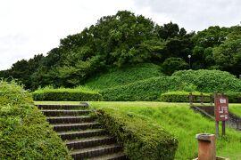 佐賀県:吉野ケ里遺跡、鹿島城、鷲巣城、常広城、朝日山城(その3)