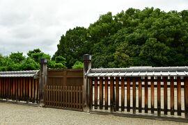 奈良県:多聞城、高取城(その3)