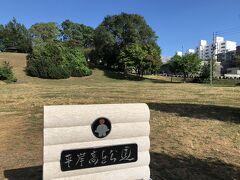 【密を避ける旅】JAL特典航空券とピーチで行く札幌避暑の予定が連日猛暑日の旅【2日目②】