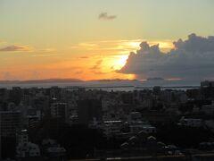 緊急事態宣言だけど、行って来た沖縄!6日目・7日目