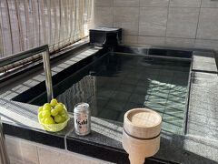 2021年9月  温泉と緑でリフレッシュ!伊豆マリオット修善寺