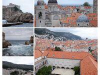 初クロアチア旅行!その3