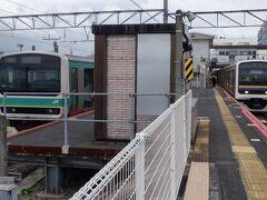 L SEP 2021  プチテツⅫ・・・・・③成田線
