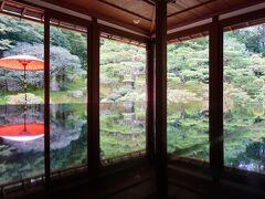 どこかにマイルで伊丹。琵琶湖のホテルに泊まりました。