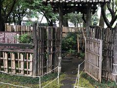 横浜散策~横浜公園と発祥の地ヨコハマ
