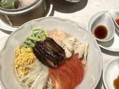 中華料理は世界一!?