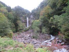 奥飛騨温泉郷・平湯温泉「湯めぐりの宿・平湯館」に宿泊して温泉と食事を楽しむ
