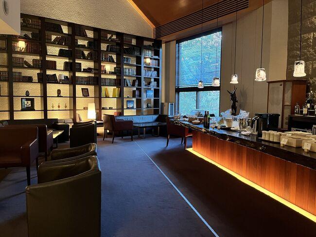 翠山亭倶楽部定山渓 宿泊記 14室の大人のホテル 第一寶亭留の最上位