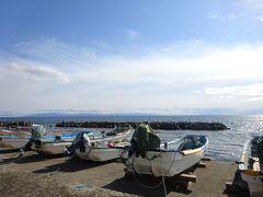 ちょっとだけ観光客が戻った函館で、ゴールーフ☆2021.10☆