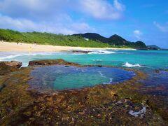 憧れの宿・伝泊に泊まって奄美大島でハートゲットしてきました!