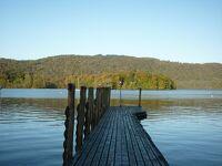 200910 イギリス湖水地方