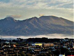中秋の軽井沢を旅する P3:ローカル線・小諸から軽井沢へ