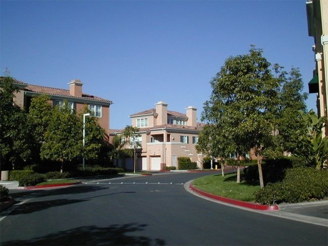 カリフォルニア州アーバイン市 Irvine, California』カリフォルニア州 ...