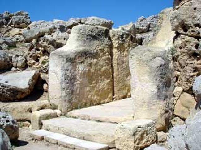 紀元前40世紀