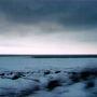 1997 「北海道ニューワイド周遊券」の旅。 【その6】定観・ホワイトピリカ号篇