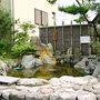 絶景露天風呂のお宿 −粛・海風 【お風呂編】