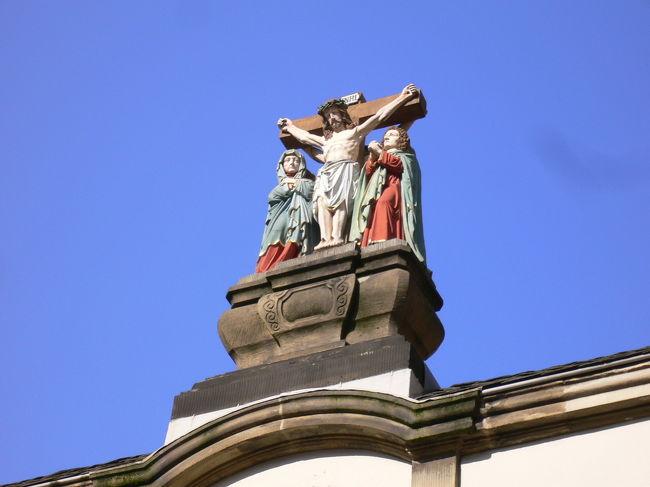 ■[ドイツ] トリアー-Trier-