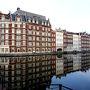 初夏のハウステンボス「ホテル ヨーロッパ泊」旅行記 2−2