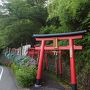 手漉き和紙職人訪問 (6) 岐阜県美濃市・美濃和紙とうだつの上がる町並み - Mino-city, Gifu pref.