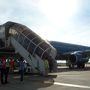 2: ハノイ→アンコールワット→ホーチミン縦断の旅 -Hotel de la Paix