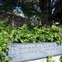 ベネッセハウス、ミュージアム棟に宿泊♪瀬戸内国際芸術祭2010@直島