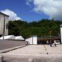 桃源郷への散歩道 I.M.ペイによる「MIHO MUSEUM」