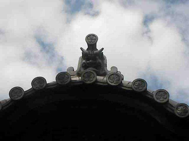 『須磨~源平合戦「一の谷の戦い」平敦盛を巡って』須磨(兵庫 ...