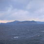 ゲゲゲの出張旅行・境港~西ノ島