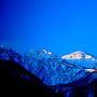 冬の北海道・二泊三日の弾丸ツアー・・・ガリンコ号による流氷見学と層雲峡氷爆祭りへ  第三日目   アイスパビリオンとノーザンホースパークへ