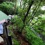 世界三大花木「ジャカランダの花」と北郷温泉の旅2日間 (2−1) (高千穂峡・馬ヶ背・北郷温泉編)