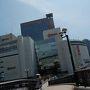 神戸で美味しい物を食べる。 ホテルはパールシティ神戸