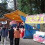 鹿島神宮に初詣 [2012]