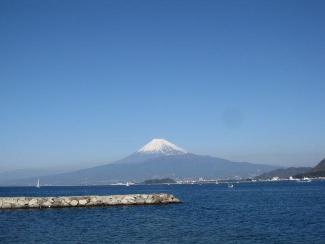 日本三景が「宮島」「松島」「天橋立」のままずっと不動なのはおかしいくね? 利権なの?  [173888498]->画像>33枚