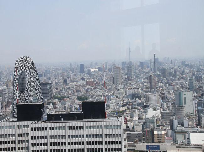 東京ドームから帰るときに、水道橋駅・後楽園駅を …