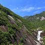 世界遺産 「屋久島で見た光景」 ~縄文杉登山~大川の滝~千尋の滝~白谷雲水峡~ / 鹿児島