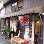 ようこそ名古屋へ!2012
