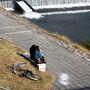 京都の紅葉、絶景かな~瑠璃光院と南禅寺三門&京とうふ「藤野カフェ」&上七軒街並散策!盛りだくさんな休日♪