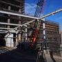 ローカル線の旅【2】~銚子電鉄と潮騒の街~