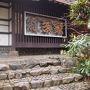 紅葉京都 2 紅葉庭 特別公開を見つけたよの巻(神護寺、仁和寺、龍安寺、妙心寺)