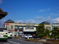 9:40 京阪宇治線「京阪宇治駅」を出発  本日のメイン「宇治川ライン巡り」 天ヶ瀬ダムまでの往復6kmコースです