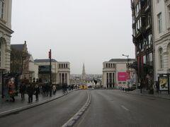 ロワイヤル広場