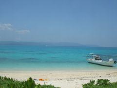 2008/4/21〜28 石垣島・波照間島・黒島・新城島 http://4travel.jp/traveler/yasu_happy_go_lucky/album/10234484/ だいぶん慣れてきた八重山。波照間島のニシ浜で出会った方とはその後何度もお世話になることに。八重山で行ったことのない新城島(パナリ島)に初上陸。綺麗な海ばかりでシュノーケルしているので沖縄以外でできるかな。(海外へは行かないので)黒島では何度出会った女の子と30分ぐらい話をしていたらなんと家も会社も近いことがわかり、仕事の内容とか話をしたらなんと同じ会社の後輩だった(笑)だいたい同じ年頃の後輩の名前をあげたら同期ですって・・・こんな出会いもあるものですね。その後会社では1度も出会わず、再会は竹富島でした。  沖縄全体 12回目 石垣島  5回目 波照間島 2回目 黒島   2回目 新城島  1回目