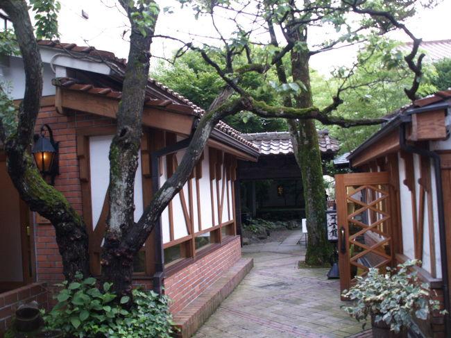 宮沢賢治の世界を訪ねて。